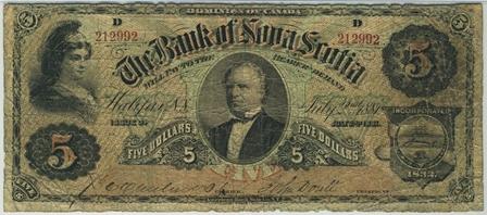 nova scotia 1881 5