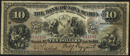 nova scotia 1903 10