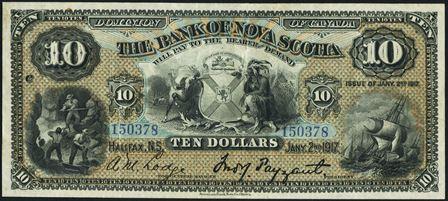 nova scotia 1917 10