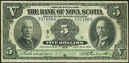 nova scotia 1918 5