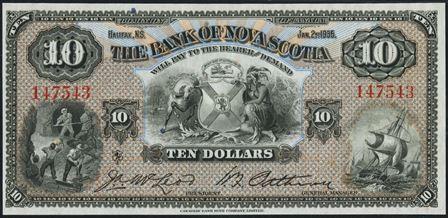 nova scotia 1935 10