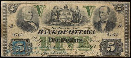ottawa 1874 5