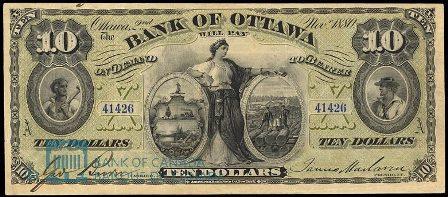 ottawa 1880 10