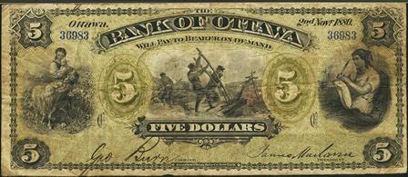 ottawa 1880 5