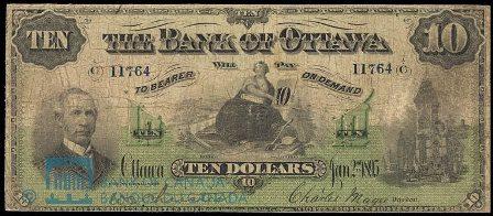 ottawa 1895
