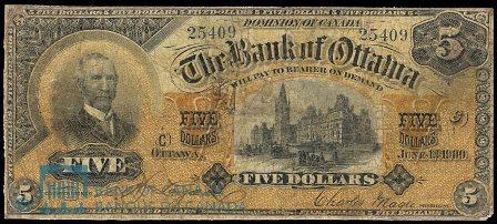 ottawa 1900