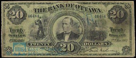 ottawa 1903 20