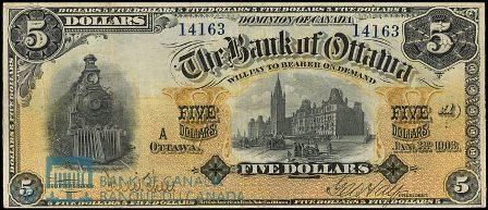 ottawa 1903 5