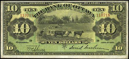 ottawa 1906 10