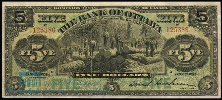 ottawa 1906 5