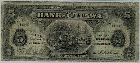 ottawa 1912 5
