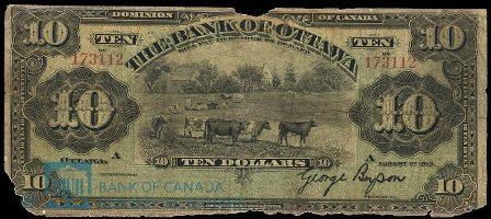 ottawa 1913 10a