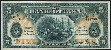 ottawa 1913 10b