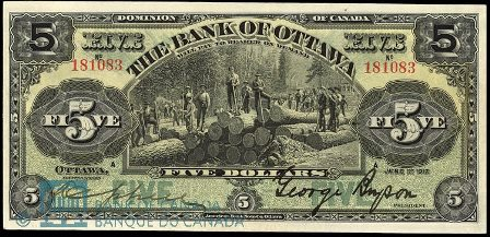 ottawa 1917 5