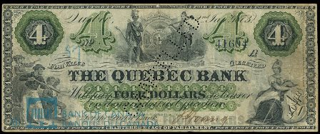 quebec 1873 4 green