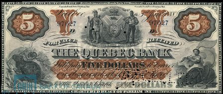 quebec 1888