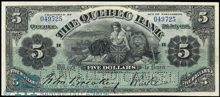 quebec 1901 5
