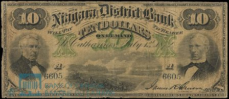 st catherines 1872