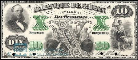 st jean 1873 10