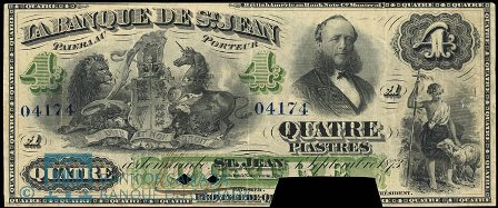 st jean 1873 4