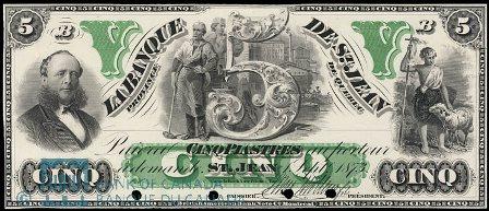 st jean 1873 5