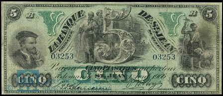 st jean 1906 5