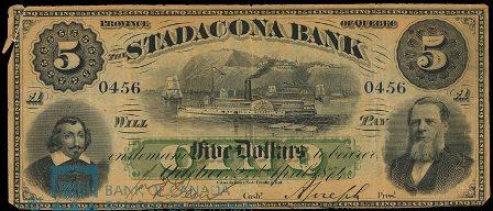 stadacona 1874 5