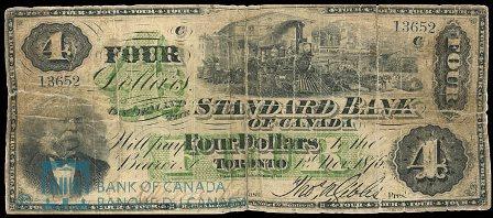 standard bank 1876 4