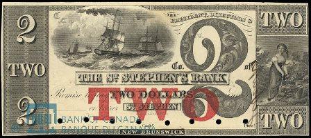 stephens 1854 2