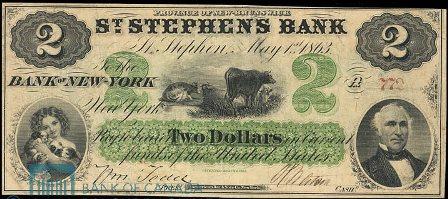 stephens 1863 2