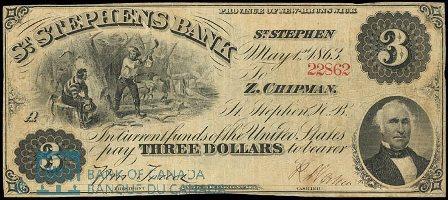 stephens 1863 3