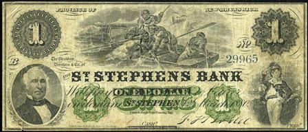 stephens 1880 1