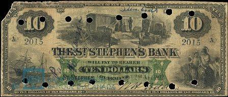 stephens 1892 10
