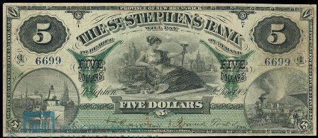 stephens 1903 5