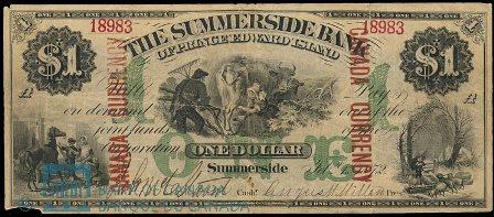 summerside 1872 1