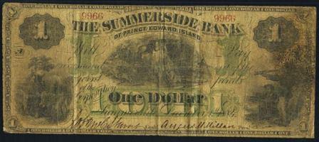 summerside 1884 1