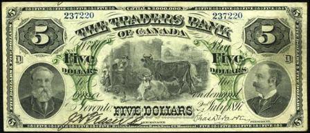 traders bank 1897 5