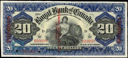 trinidad 1909 20