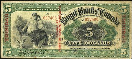 trinidad 1909 5