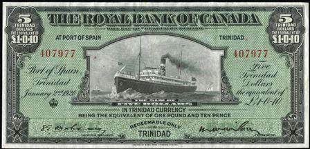 trinidad 1920 5