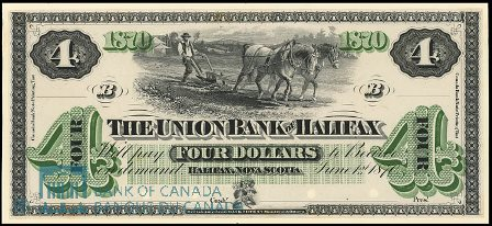 union halifax 1870