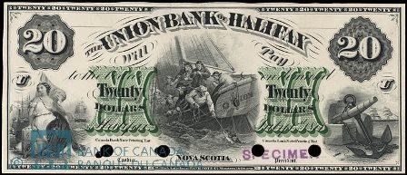union halifax 1871