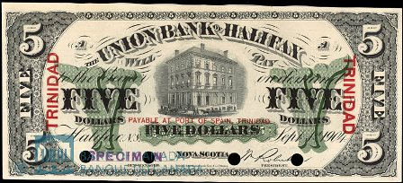 union halifax 1904