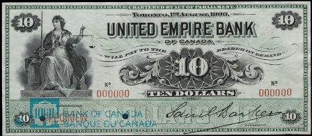 united empire bank 1906 10