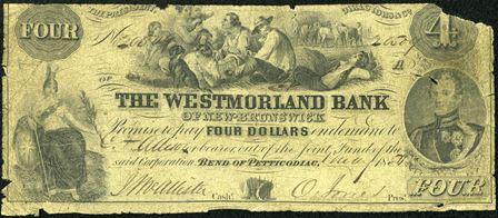 westmorland 1856